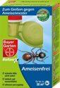 Bayer Ameisenfrei 125 ml