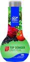 Bayer TOP DÜNGER UNIVERSAL 750 ml