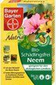 Bayer Bio-Schädlingsfrei Neem 50 ml