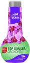 Bayer TOP DÜNGER ORCHIDEEN 175 ml