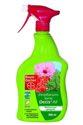 Bayer Zierpflanzenspray Decis AF 500 ml