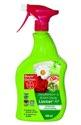Bayer Zierpflanzen & Rosen-Spray Lizetan AF 500 ml