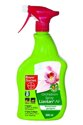 Bayer Orchideen-Spray Lizetan AF 500 ml