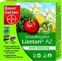 Bayer Schädlingsfrei Lizetan AZ 30 ml