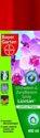 Bayer Orchideen & Zierpflanzen-Spray Lizetan 400 ml