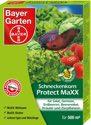 Bayer Schneckenkorn Protect MaXX 250 g
