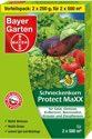 Bayer Schneckenkorn Protect MaXX 500 g