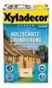 XYLADECOR Holzschutz-Grundierung Lmf 5l - 5087952