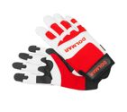 DOLMAR Handschuhe Professional Gr. 9 (L)
