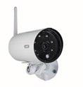 ABUS Funk-Außenkamera TVAC18010A - 003455