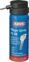 ABUS Plegespray für Türzylinder und Schlösser PS88 - 8815