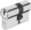 ABUS Türzylinder Buffo N 35/45 - 12134