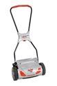 AL-KO Spindelmäher Soft Touch 380 HM Premium