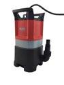 AL-KO Schmutzwassertauchpumpen Drain 12000 Comfort
