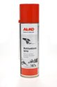 AL-KO Multifunktionsspray 0,3 Liter