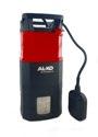 AL-KO Tauchdruckpumpen Dive 5500/3