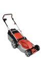 AL-KO Elektro RSM Comfort Silver 46.4 E Comfort