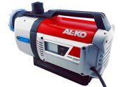 AL-KO Hauswasserautomaten HWA 4000 Comfort