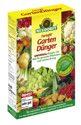 NEUDORFF Fertofit GartenDünger 2,5 kg