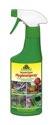 NEUDORFF NeudoClean HygieneSpray 250 ml - 00770