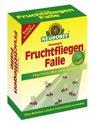 NEUDORFF Permanent FruchtfliegenFalle - 394