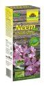 NEUDORFF Neem Plus Schädlingsfrei 200 ml - 00589