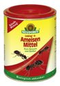 NEUDORFF Loxiran -S- AmeisenMittel 250 g