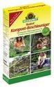 NEUDORFF Radivit Kompost-Beschleuniger 1 kg - 720