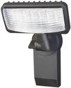Brennenstuhl LED-Flächenleuchte Premium City LH2705 IP44 27x0,5W (EEK: A)