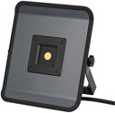 Brennenstuhl Compact LED-Leuchte ML CN 130 1S V2 IP54 5m H07RN-F 3G1,5 30W 2650lm - 1171330312 (EEK: A)