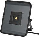 Brennenstuhl Compact LED-Leuchte ML CN 150 1S V2 IP54 5m H07RN-F 3G1,5 50W 4700lm + - 1171330512 (EEK: A+)
