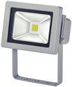 Brennenstuhl Chip-LED-Leuchte L CN 110 V2 IP65 10W 750lm + - 1171250121 (EEK: A+)