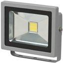 Brennenstuhl Chip-LED-Leuchte L CN 120 IP65 20W 1630lm + - 1171250221 (EEK: A+)