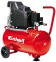 Einhell Kompressor TC-AC 190/24/8 - 4007325