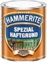 HAMMERITE Spezial Haftgrund 750ml - 5087607