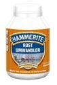 HAMMERITE Rost-Umwandler 250ml - 5087659