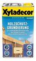 XYLADECOR Holzschutz-Grundierung Lmf 2,5l - 5087951