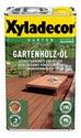 XYLADECOR Gartenholz-Oel Rötlich 2,5l - 5087834