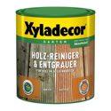 XYLADECOR Holz-Reiniger und Entgrauer 2,5L - 5087844