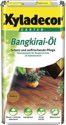 XYLADECOR Bangkirai-Oel 5l - 5089014