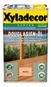 XYLADECOR Douglasien-Oel 2,5L - 5270456