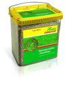 Cornufera UV Unkrautvernichter + Rasendünger 3 KG - 800503