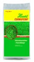 Cornufera UV Unkrautvernichter + Rasendünger 15 KG - 800515
