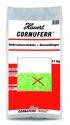 Hauert Cornufera UV Unkrautvern.+ Rasendünger 21 kg - 800521