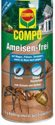 COMPO Ameisen-frei 300 g + 50g mehr