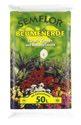 Compo Semflor Blumenerde 50 l
