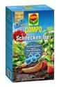 Compo Schnecken-frei 2x200 g