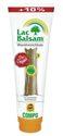 COMPO Lac Balsam 385 g