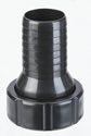 OASE 17064 Beipack AquaMax Eco Premium 1 1/2