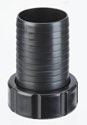 OASE 17069 Beipack AquaMax Eco Premium 2